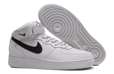 cheap quality Nike Air Force 1 sku 1804