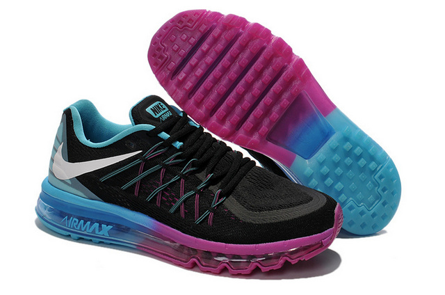 Discount Nike Air Max 2015 SKU 116468