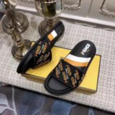 cheap quality FENDI Shoes sku 19