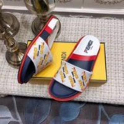 cheap quality FENDI Shoes sku 20