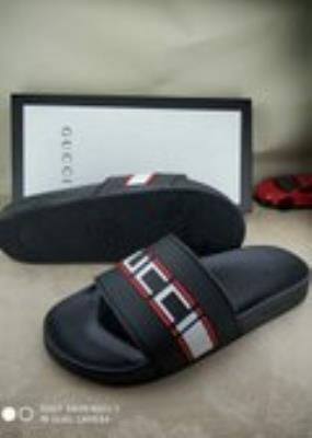 wholesale quality gucci slippers sku 116