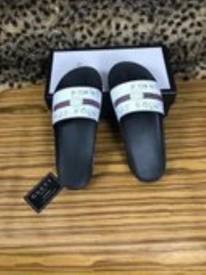 cheap quality Gucci Slippers sku 102
