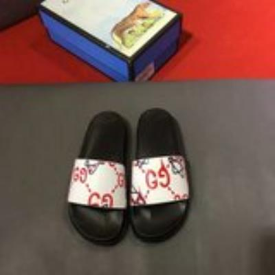 cheap quality Gucci Slippers sku 105