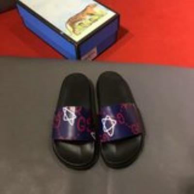 cheap quality Gucci Slippers sku 106