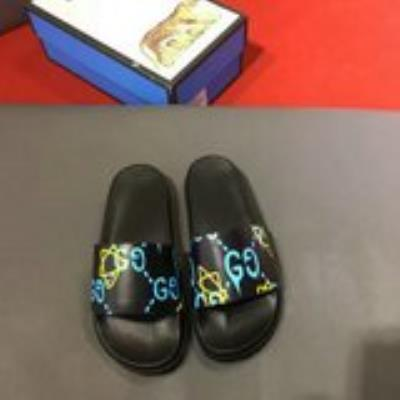 cheap quality Gucci Slippers sku 107