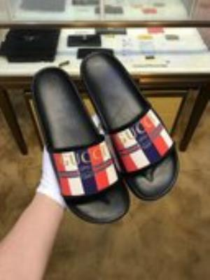 cheap quality Gucci Slippers sku 109