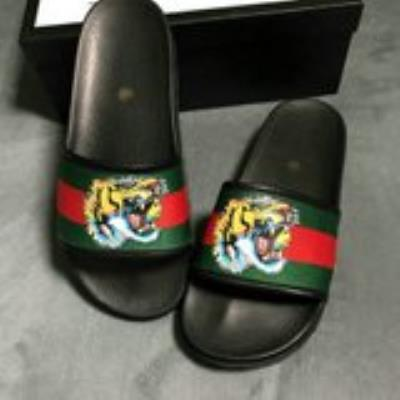 cheap quality Gucci Slippers sku 112