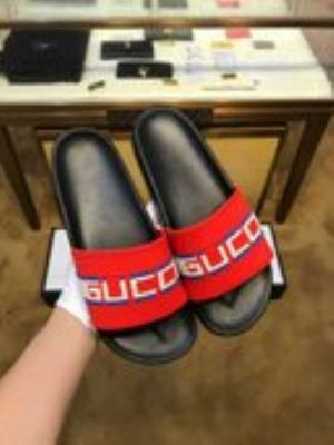 cheap quality Gucci Slippers sku 113