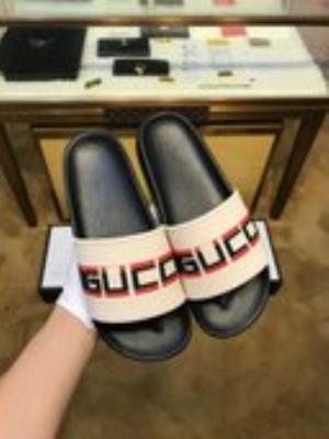 cheap quality Gucci Slippers sku 114
