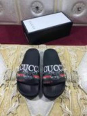 cheap quality Gucci Slippers sku 115