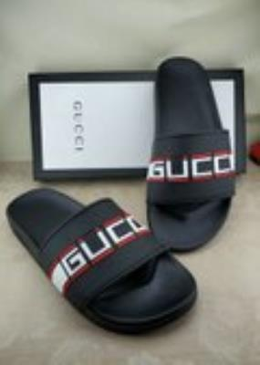 cheap quality Gucci Slippers sku 116