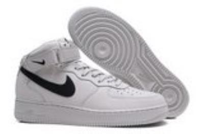 wholesale quality nike air force 1 sku 1804