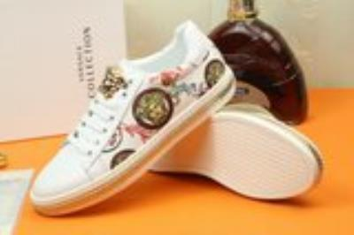 cheap quality Versace Shoes sku 77