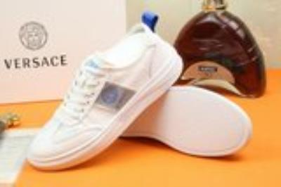 cheap quality Versace Shoes sku 80