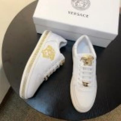 cheap quality Versace Shoes sku 96