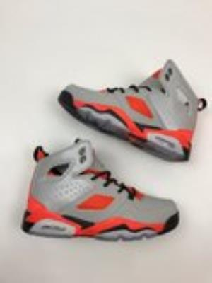 cheap quality Air Jordan 6 sku 260