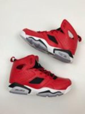 cheap quality Air Jordan 6 sku 262