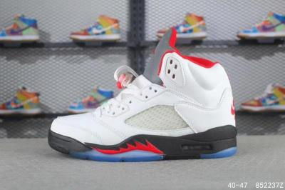 cheap quality Air Jordan 5 sku 215