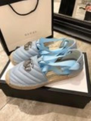 cheap quality Women's Gucci Shoes sku 746