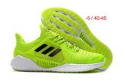 cheap quality Adidas sku 705