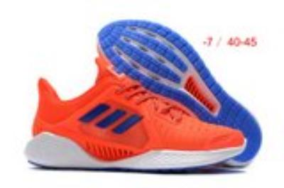 cheap quality Adidas sku 706
