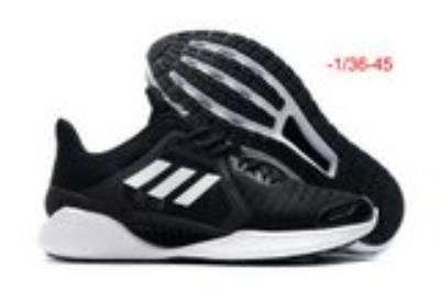 cheap quality Adidas sku 707