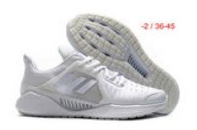 cheap quality Adidas sku 708