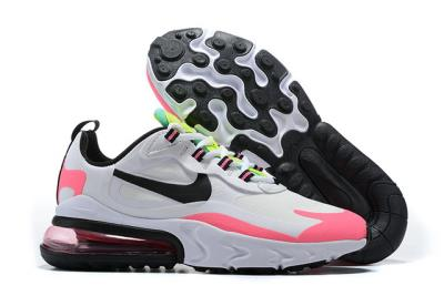 cheap quality Nike Air Max 270 sku 33
