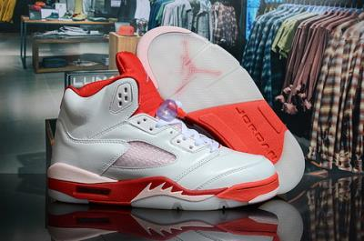 cheap quality Air Jordan 5 sku 216