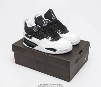 cheap quality Air Jordan 4 sku 379