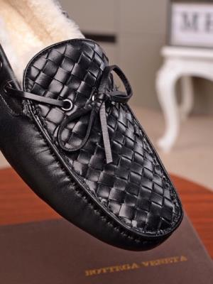 wholesale quality bottega veneta men shoes sku 33