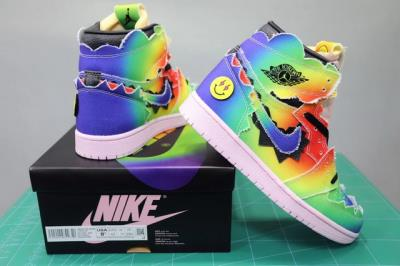 cheap quality Air Jordan 1 sku 356