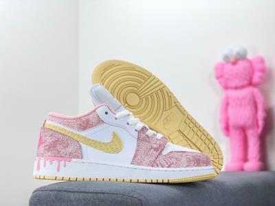 cheap quality Air Jordan 1 sku 357