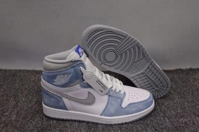 cheap quality Air Jordan 1 sku 358