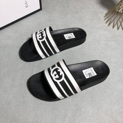 cheap quality Gucci Slippers sku 119