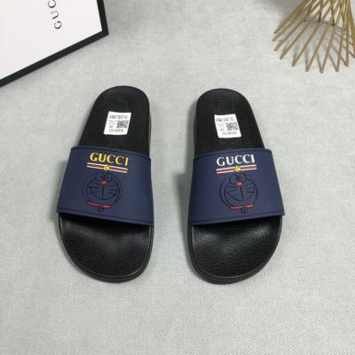 cheap quality Gucci Slippers sku 120