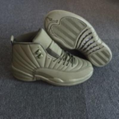 Cheap Air Jordan 12 wholesale No. 295