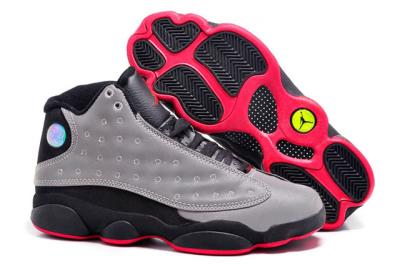 Cheap Air Jordan 13 wholesale No. 337