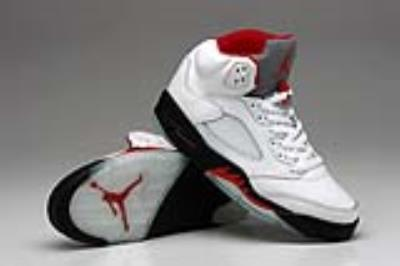 Cheap Air Jordan 5 wholesale No. 160