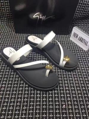 Cheap Giuseppe Zanotti Shoes wholesale No. 22