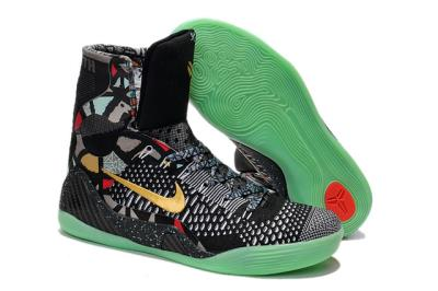 Cheap Kobe 9 wholesale No. 35