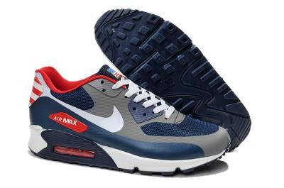 Cheap Nike Air Max 90 wholesale No. 598