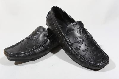 discount armani shoes sku 127014
