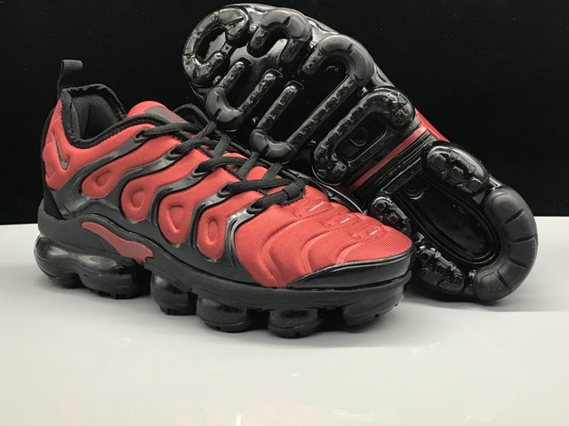 Nike Air VaporMax Plus-23