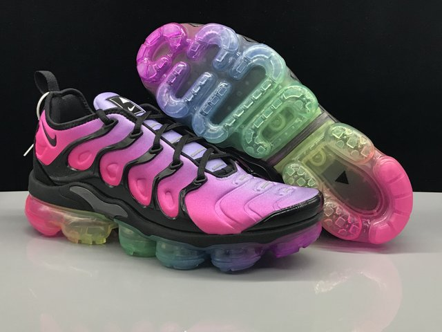 Nike Air VaporMax Plus-39