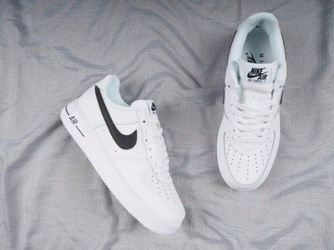 Nike Air Force 1-1766